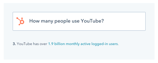 9.1 Billion Monthly Active YouTube Users