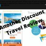 Another Discount Travel Review