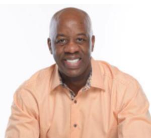 Edwin Haynes join iBuumerang