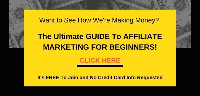 Ultimate Guide to Affiliate Marketing for Beginners