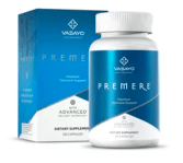 Vasayo Premere Product